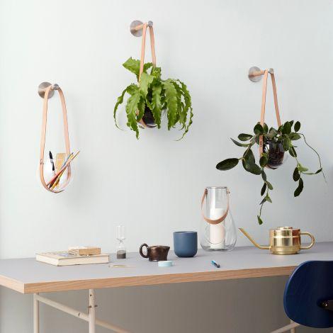 9 best Hygge \ Hyggelig images on Pinterest Hygge, Design shop - cafe design entspannter atmosphare