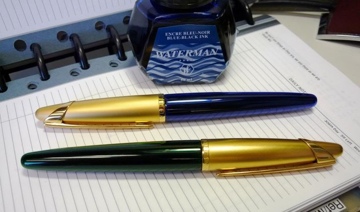 27 Best Images About Fountain Pen France On Pinterest
