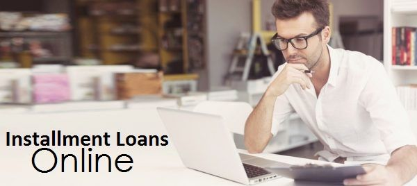 Easy online installment loans for bad credit Canada people during hard economic time - apply today without any delay - http://www.1minuteloan.ca/installment_loans_for_bad_credit.html