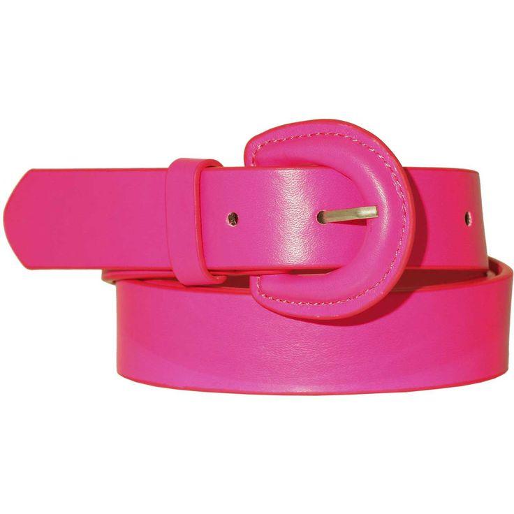 CORREA DE MUJER JUST4U SB-12134-4 ROSADO http://platanitos.com//producto/correa-just4u-sb-12134-4-rosado