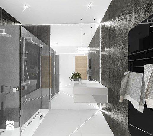 Toaleta LED --> www.d2-studio.pl