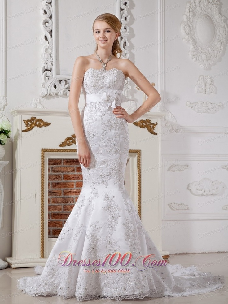 dashing wedding dress in puerto rico wedding gown bridal With puerto rico wedding dresses
