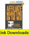 The Secret Power of Blogging How to Promote and Market Your Business, Organization, or Cause With Free Blogs eBook Bruce C. Brown ,   ,  , ASIN: B001QB9FEY , tutorials , pdf , ebook , torrent , downloads , rapidshare , filesonic , hotfile , megaupload , fileserve