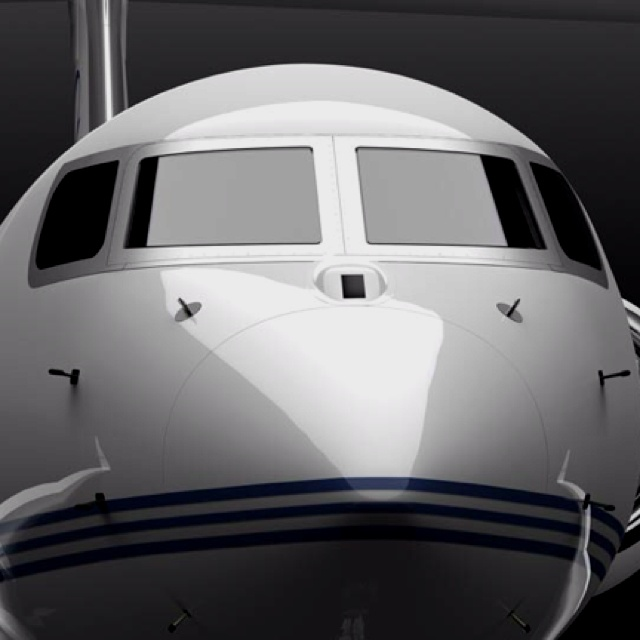 What I will take to Europe one day!!Corporate Jet, Dreams, Billionaire Toys, Charter Aircraft, Charter Luxury, Luxury Aircraft, Future Aircraft, Private Jet, Air Travel
