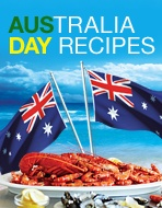 Inspiration for Australia Day menu by Thomas Dux Grocer #CelebrateAustraliaDay