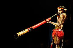 Why playing the didgeridoo may help your sleep apnea.  Why hook up to a machine when a natural therapy can help? http://bodiz.info/is-there-a-natural-cure-for-sleep-apnea