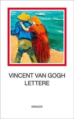 Vincent Van Gogh, Lettere, I Millenni