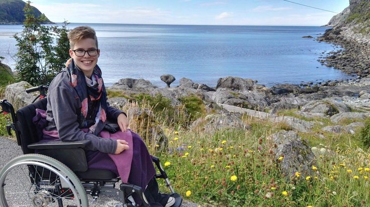 My name is Silje, I am a 28 year old norwegian woman living with the disorder Quadriplegic Cerebral Palsy. When I was little me and my family was not told from anyone in the Norwegian healthcare system, about this life changing surgery that Selective Dorsal Rhizotomy is. It was only recently this year that me and my family came aware of SDR through surfing online. In order to get this surgery-procedure done me and my family need to be raising 15000, something that the Norwegian government…