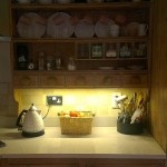Benefits of using LED Lighting in the Kitchen