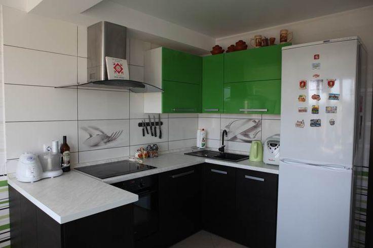 кухня 12 м: 20 тыс изображений найдено в Яндекс.Картинках