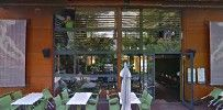 Café Ponyvaregény – Google Térkép