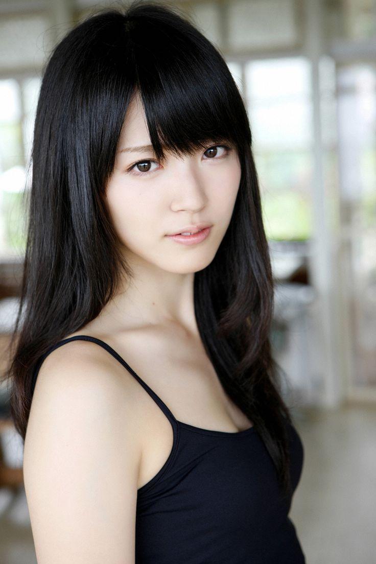 [YS Web] Vol.519 ℃-ute 矢島舞美 鈴木愛理 「とでまりキュートな2トップ」