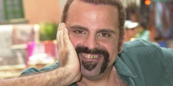 Longe da TV há 9 anos, Guilherme Karan está internado e não quer receber visitas - http://projac.com.br/curiosidades-televisao-eventos-brasil-mundo-e-variedades/longe-da-tv-ha-9-anos-guilherme-karan-esta-internado-e-nao-quer-receber-visitas.html