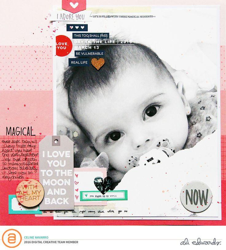 Blog (Français) — Celine Navarro                                                                                                                                                                                 Plus