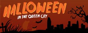 From haunted houses to spooky hay rides, there's a lot of spooky fun in Charlotte this time of year.    The Charlotte region has a wide variety of things to do for Halloween. Family-friendly happenings like Spooktacular at the EpiCentre NC, Hoot and Howl O'Ween at the Carolina Raptor Center and Bootanical at Daniel Stowe Botanical Garden. For hair-raising frights, horror awaits for the fear-seekers at attractions like The 13th Acre, The Haunted Mill, The Campground Massacre and Scarowinds.