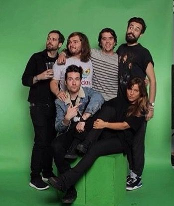 bastille vs album download rar