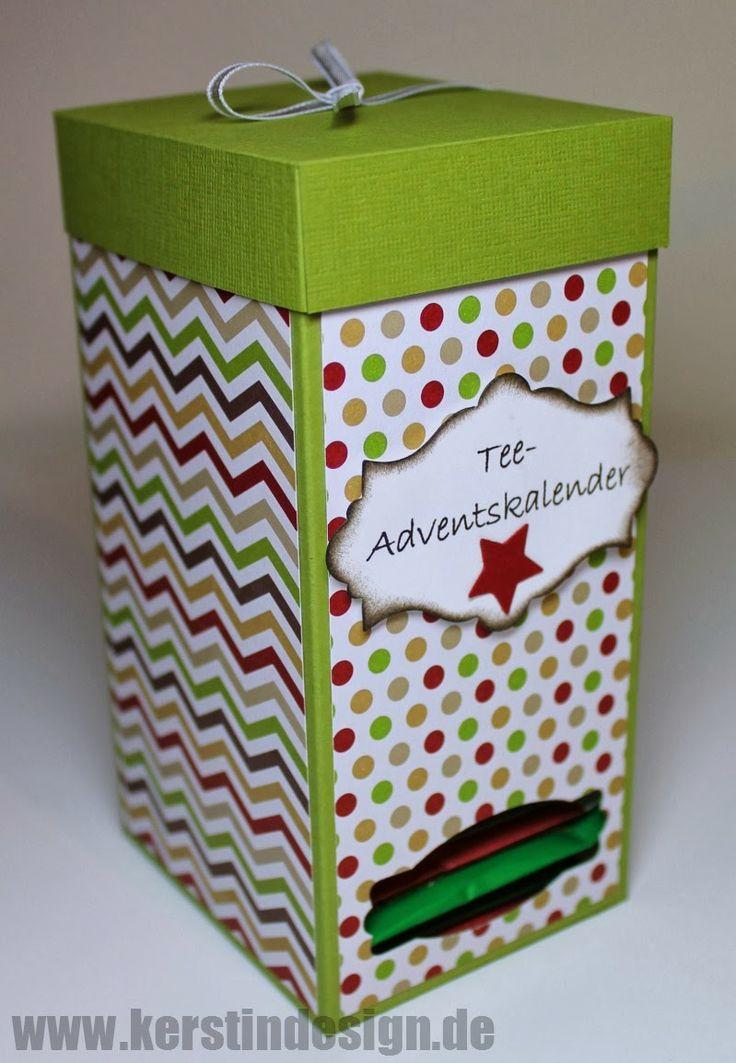 die besten 25 weihnachtsverpackungen selber basteln ideen auf pinterest diy xmas cards. Black Bedroom Furniture Sets. Home Design Ideas