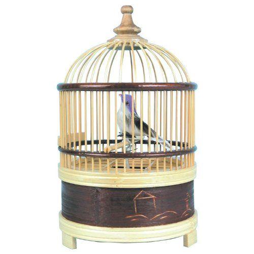 bird bix