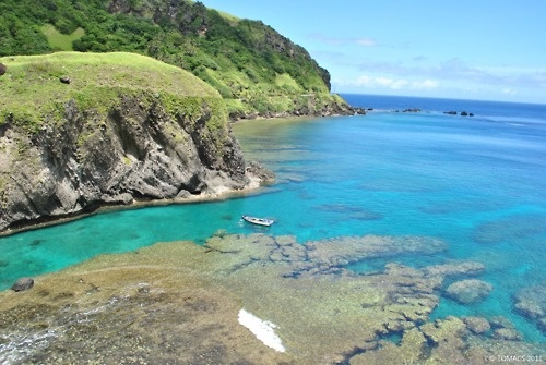 Batanes Philippines Beautiful Places In The Phils Pinterest Philippines