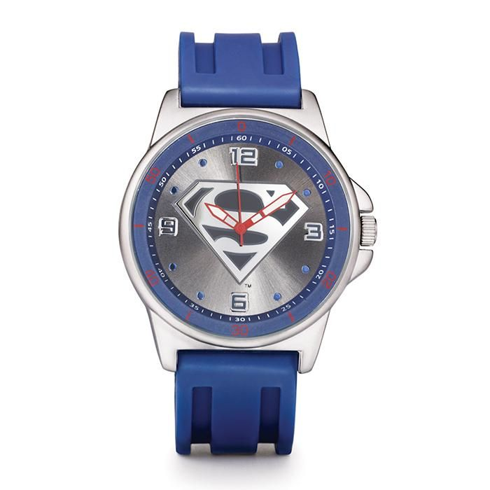 17 best images about avon mens watches on mens