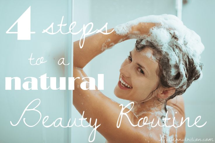 Want to learn how to ditch the chemicals in commercial beauty products and make your own: -DIY Shampoo -Soap & Shaving Cream -Toothpaste -Lotions & body potions -Homemade Deodorant -DIY Makeup  -And MORE?