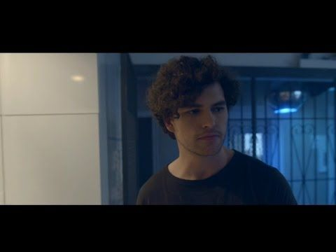"Veja ""Fire And The Flood"", novo clipe de Vance Joy #Clipe, #ExNamorada, #Pop, #TaylorSwift, #Vídeo http://popzone.tv/veja-fire-and-the-flood-novo-clipe-de-vance-joy/"