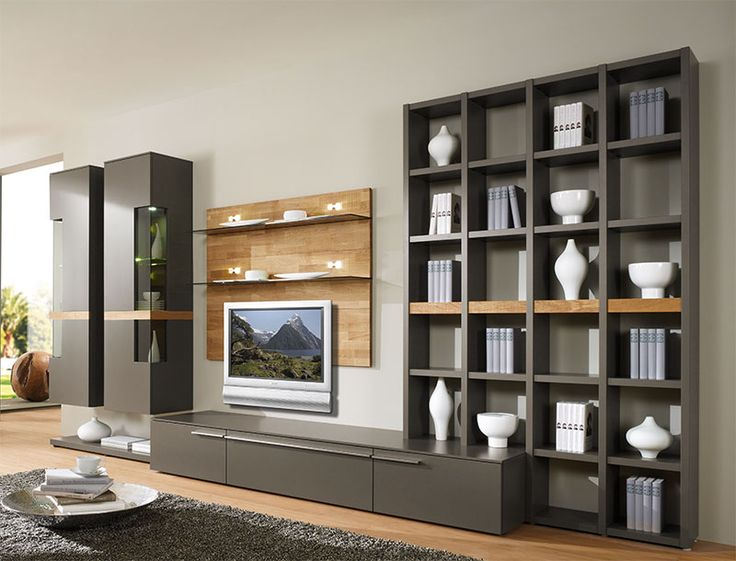 casale modern wall storage unit/wall mounted bookshelf/opt led