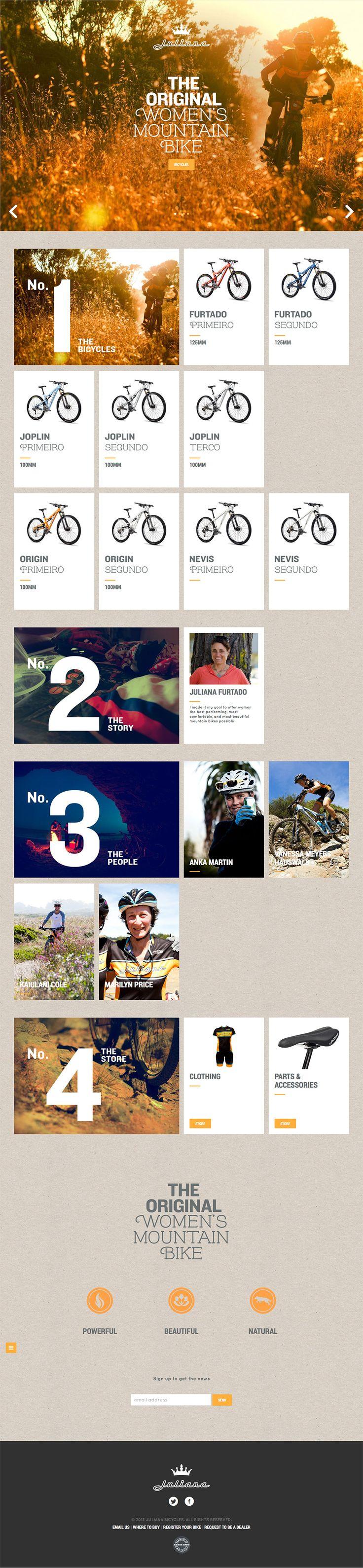 Web Design #wedesign #web #design #layout #userinterface #website < repinned by Alexander Kaiser | visit www.kaiser-alexander.de