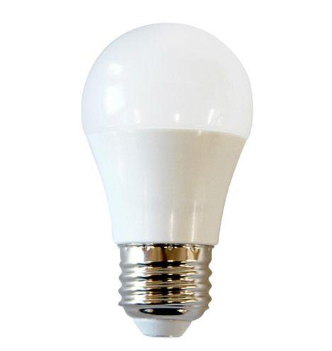 LED Pro A15 6 Watt Bulb