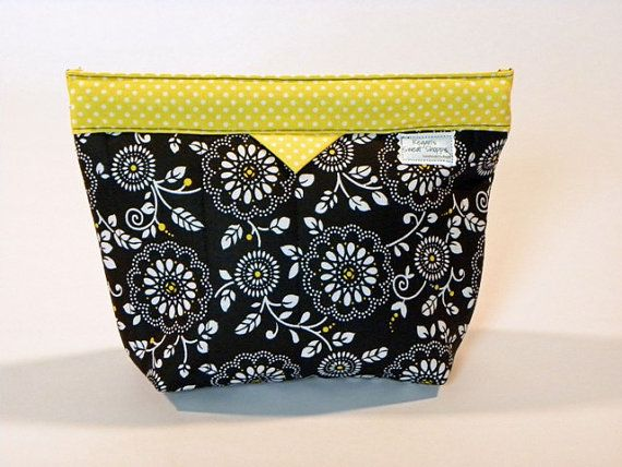 17 Best Images About Snap Tape Purse On Pinterest