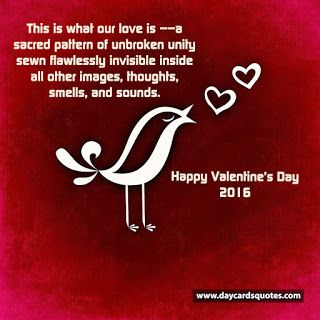 Happy Valentine Text Messages - For Boyfriend - Girlfriend - Friends - Husband - Wife | Happy Valentines Day Cards 2016 – Valentines Day Ecards, Images, Quotes, SMS, Messages