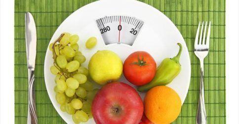 Οι χειρότερες συμβουλές που πιθανόν να ακολουθείτε για απώλεια βάρους: http://biologikaorganikaproionta.com/health/234729/