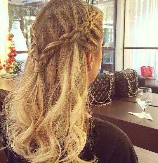 Você não precisa gastar dinheiro no salão para fazer penteados sofisticados. Aprenda o passo a passo de cabelos perfeitos para festas e arrase!