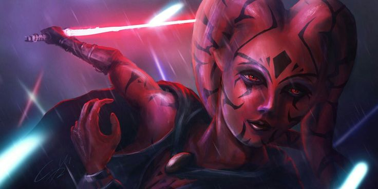 Twi'lek Sith Lady |  www.deviantart.com Browsing Fan Art on DeviantArt Images may be subject to copyright. starwars.wikia.com | Optimystique1.