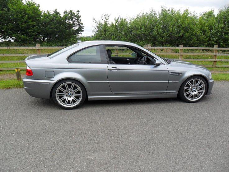 Еще больше мощности: BMW E46 M3 с V10 под капотом http://bmwguide.ru/m3-e46-v10-under-the-hood/ Скоро BMW E46 M3 будет отмечать свой 20-летний юбилей, но он по-прежнему идёт в ногу со временем, по крайней мере, с точки зрения дизайна. Даже спустя два десятилетия после запуска в производство он остаётся любим автомобильным сообществом.  Е46 M3 на этой фотографии скрывает под капотом монстра, который используется для приведения в движение другой модели, E60 M5. Этот мотор также известен среди…