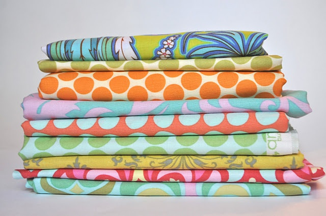20 Best Images About Fabric Upholstery Ideas On Pinterest Upholstery