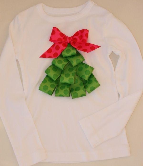 pinterest christmas craft ideas | Christmas craft ideas | Best Pins Today!