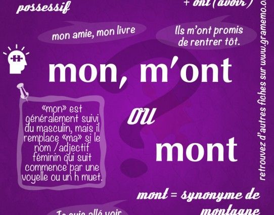 645 best Français images on Pinterest Learn to speak french