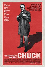 Chuck (2016) - #123movies, #HDmovie, #topmovie, #fullmovie, #hdvix, #movie720pA drama inspired by the life of heavyweight boxer Chuck Wepner, who had a once in a lifetime bout with Muhammad Ali that would inspire the film, Rocky (1976).