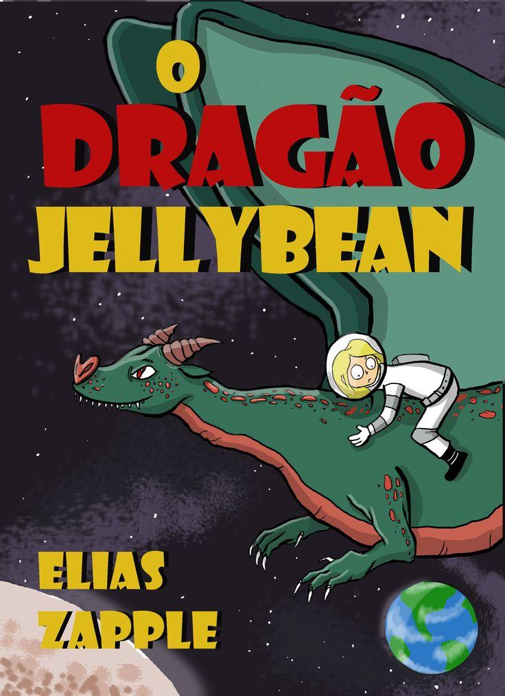 https://www.amazon.com.br/O-dragão-Jellybean-Elias-Zapple-ebook/dp/B011JQVDHC