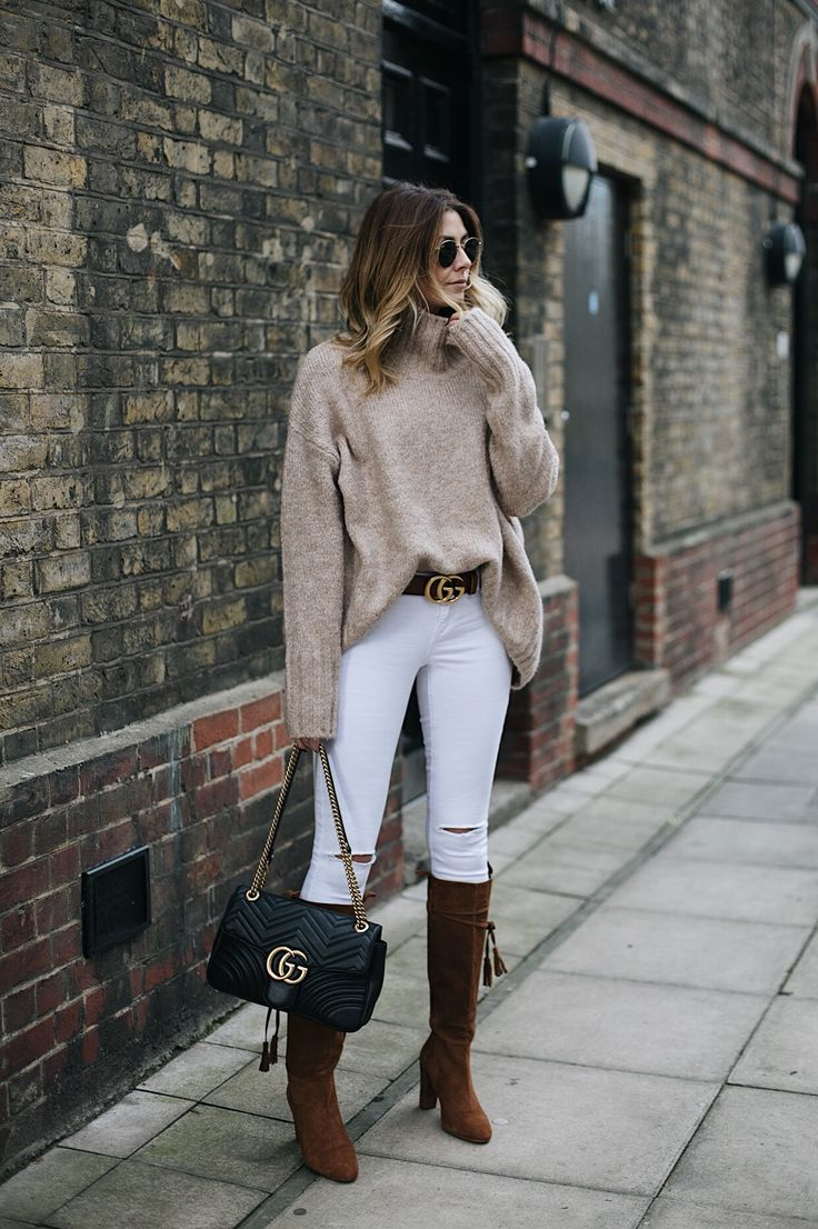 25  best ideas about skinny jeans boots on pinterest
