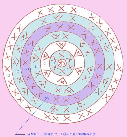 061212_4.jpg (483×522)