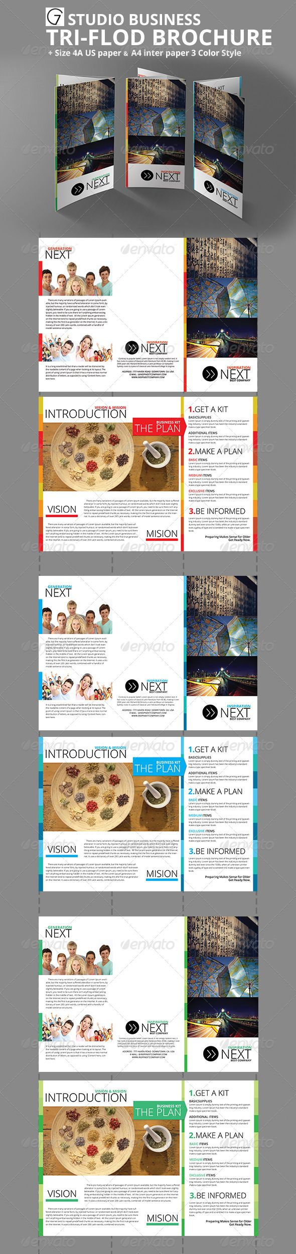 Unusual 1 Page Website Template Thin 10 Best Resume Writers Regular 100 Square Pool Template 1099 Employee Contract Template Youthful 2 Column Notes Template White2 Page Resume Format Doc 91 Best Images About Print Templates On Pinterest | Fonts, Flyer ..