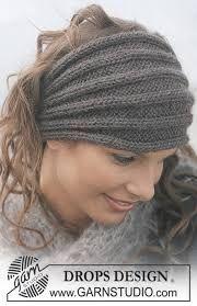 fascia per capelli fai da te - Cerca con Google