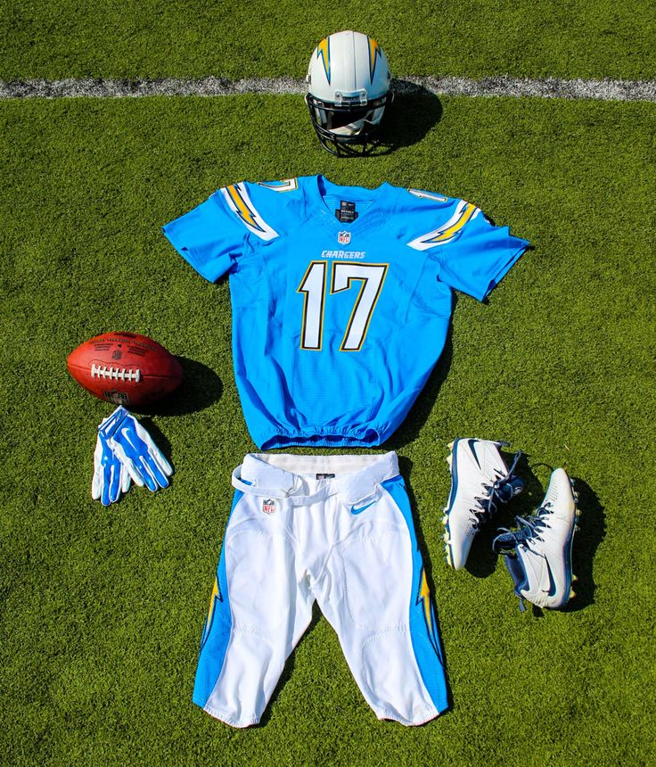 San Diego Chargers Costume: 17 Best Images About NFL Chargers On Pinterest