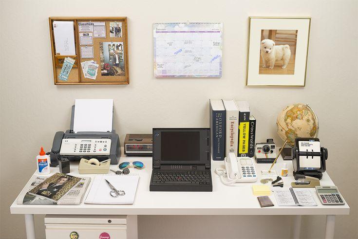 5 Best Home Office Desks- July 2016 - BestReviews