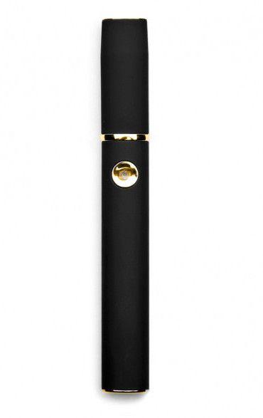 Cloud Pen 3.0 Vaporizer – Herb and Wax
