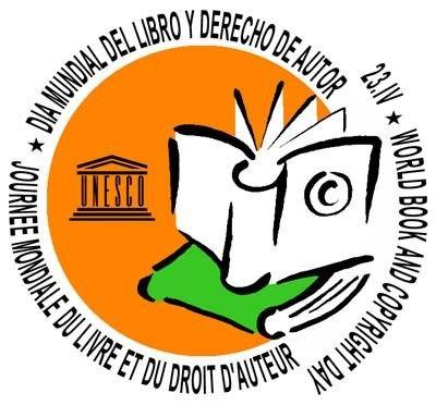 Ortona Giornata Mondiale del libro e della lettura 2017: le iniziative