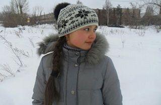 Пропавшую в Копейске девочку, нашли в больнице Челябинска http://chelgp.ru/news/proisshestviya/84-propavshuyu-v-kopeyske-devochku-nashli-v-bolnice-chelyabinska.html
