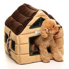 cucce per cani in legno - Cerca con Google